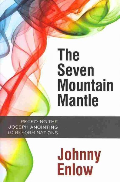 The Seven Mountain Mantle