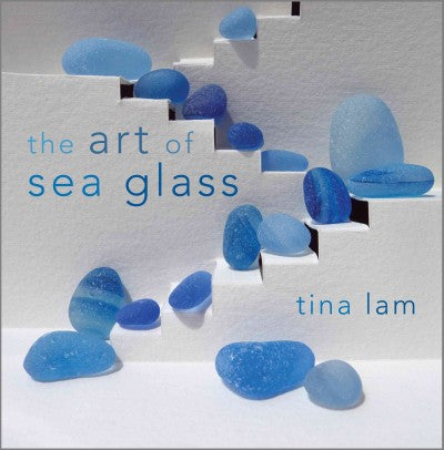 The Art of Sea Glass