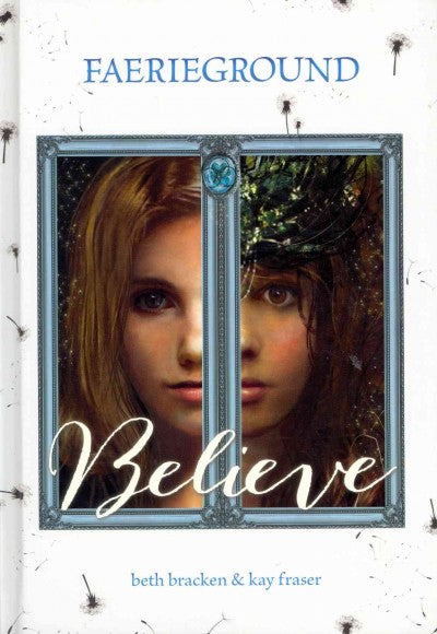 Believe (Faerieground)