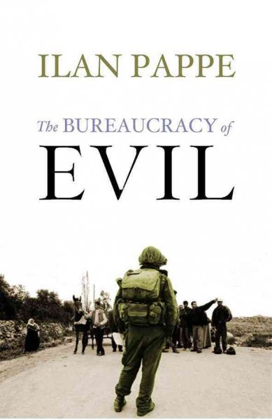The Bureaucracy of Evil