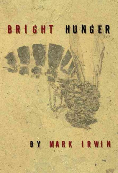 Bright Hunger