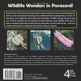 Paracord Critters: Animal Shaped Knots and Ties