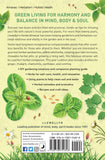 Llewellyn's 2021 Herbal Almanac: A Practical Guide to Growing, Cooking & Crafting