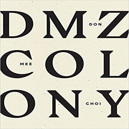 DMZ Colony