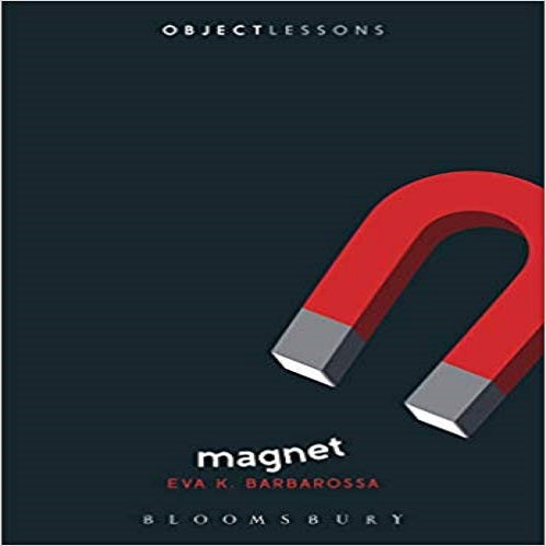 Magnet ( Object Lessons )