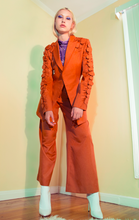 RESORT 19: Shelly Blazer