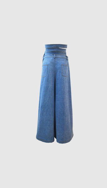 Starlina Denim Pants