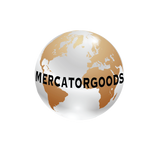 Mercatorgoods has unique Gifts Home Decor or for the Office