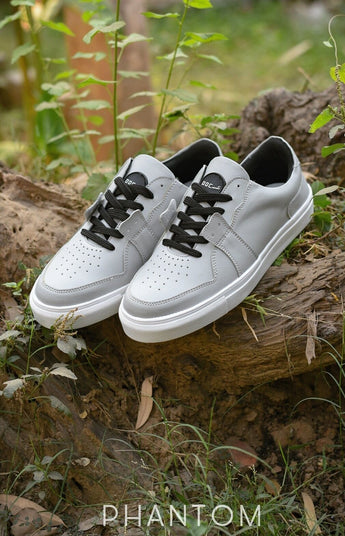 0f614136eea9e Quality Sneakers and shoes