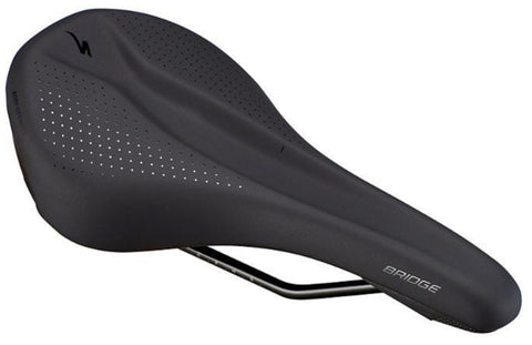 Sattel Specialized Bridge Sport black 143 155