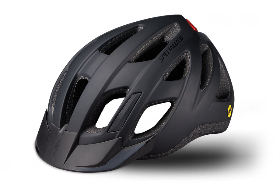 Helm Specialized Centro LED MIPS
