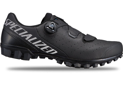 Schuhe Specialized Recon 2.0