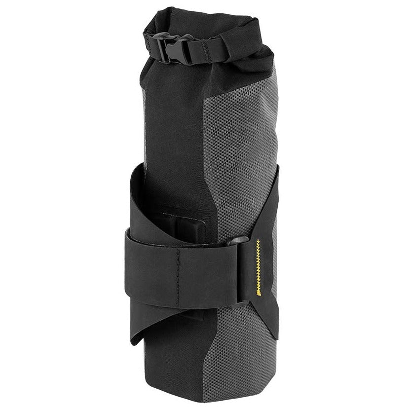 Expedition Downtube Pack 1,5L