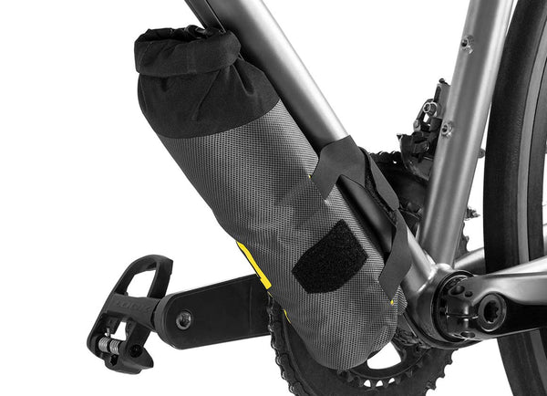 Rahmentasche Expedition Downtube Pack 1,5L