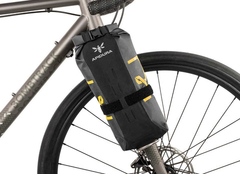 Expedition Fork Pack 4,5L