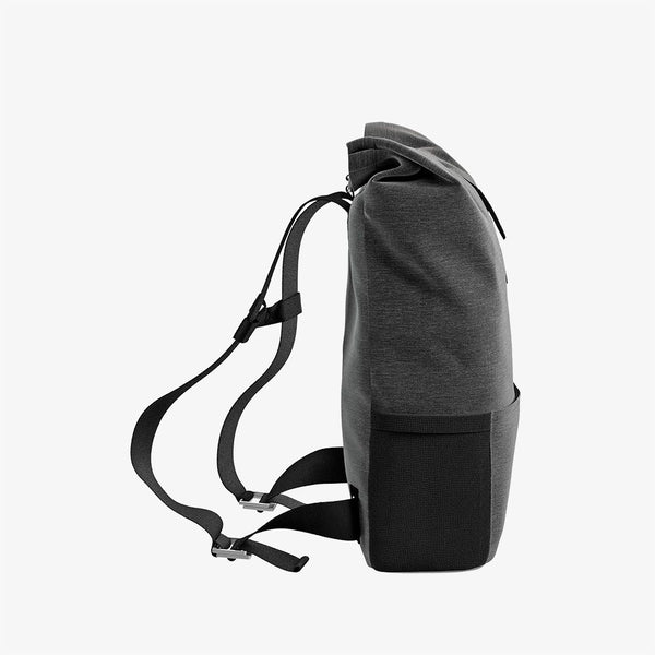 Pickwick Tex Nylon 26L Black