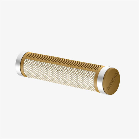 Cambium Rubber Grips