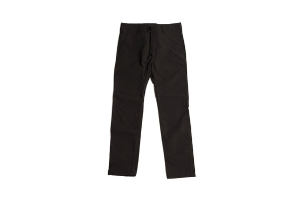 Hose Labourman Trousers lang