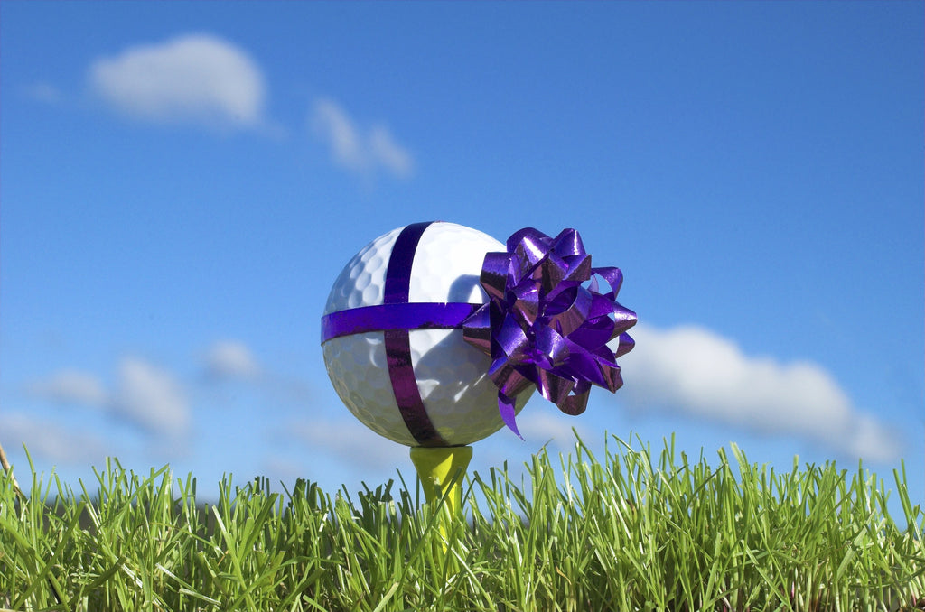 Tips to Buy the Best Golf Gifts for a Golf Lover