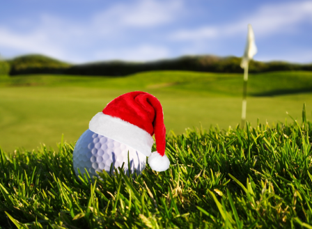 The Best Christmas Golf Gifts for Dad – Teehot.com