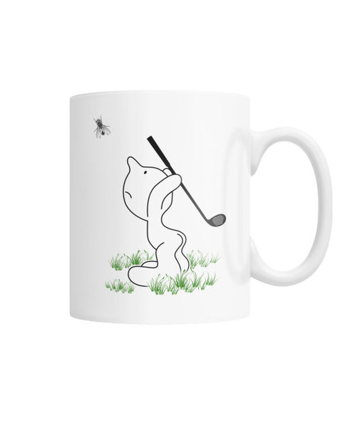Funny golf coffee mugs-Apparel - TEEHOT.COM