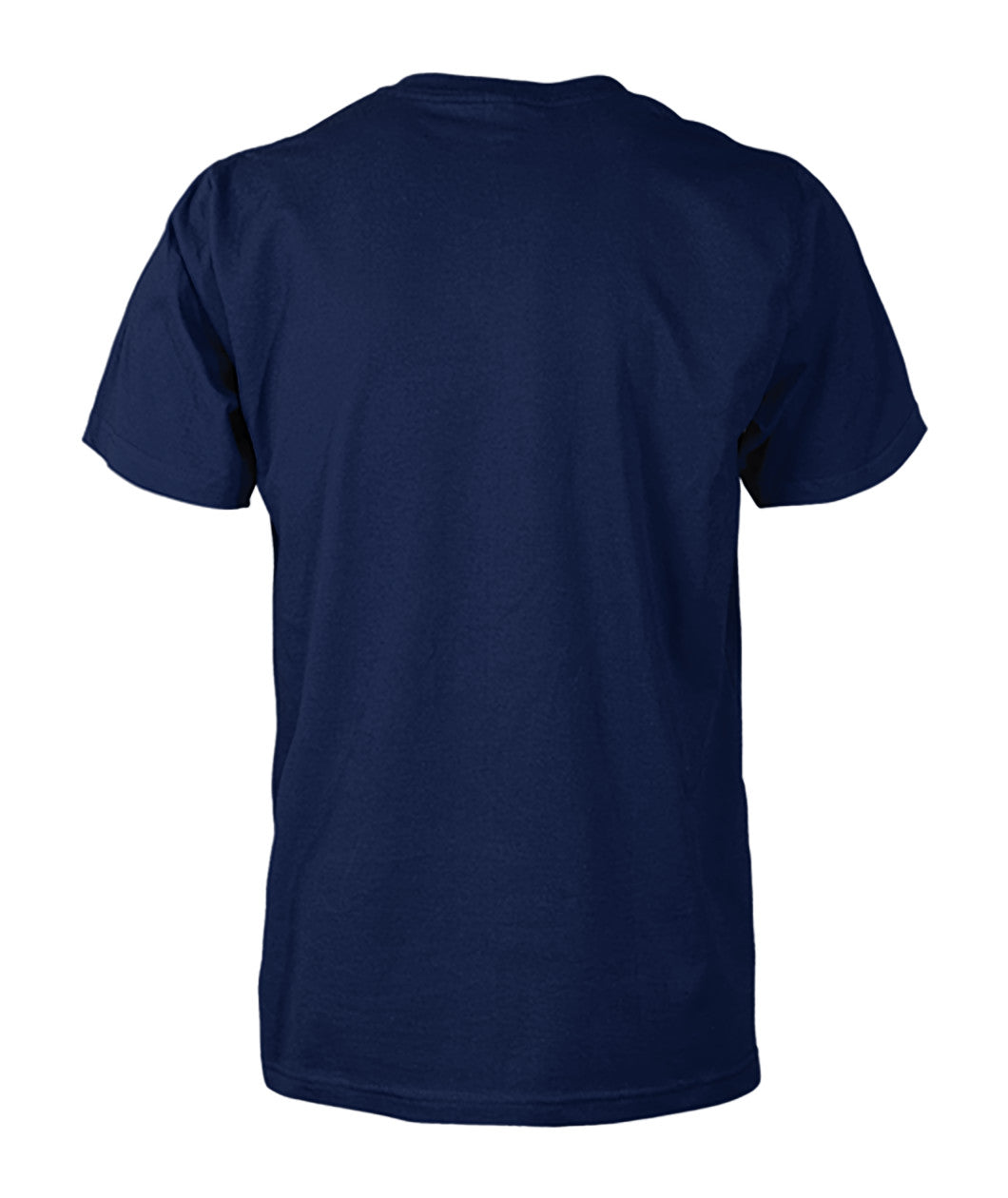 Super Mammio shirt-Short Sleeves - AllGolfUSA.COM