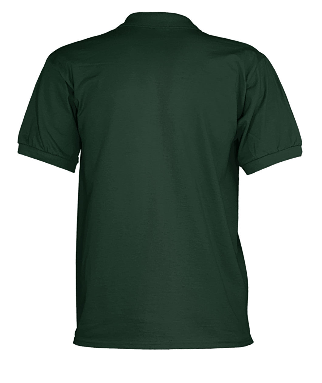 Golfer DAD shirt-Apparel - TEEHOT.COM