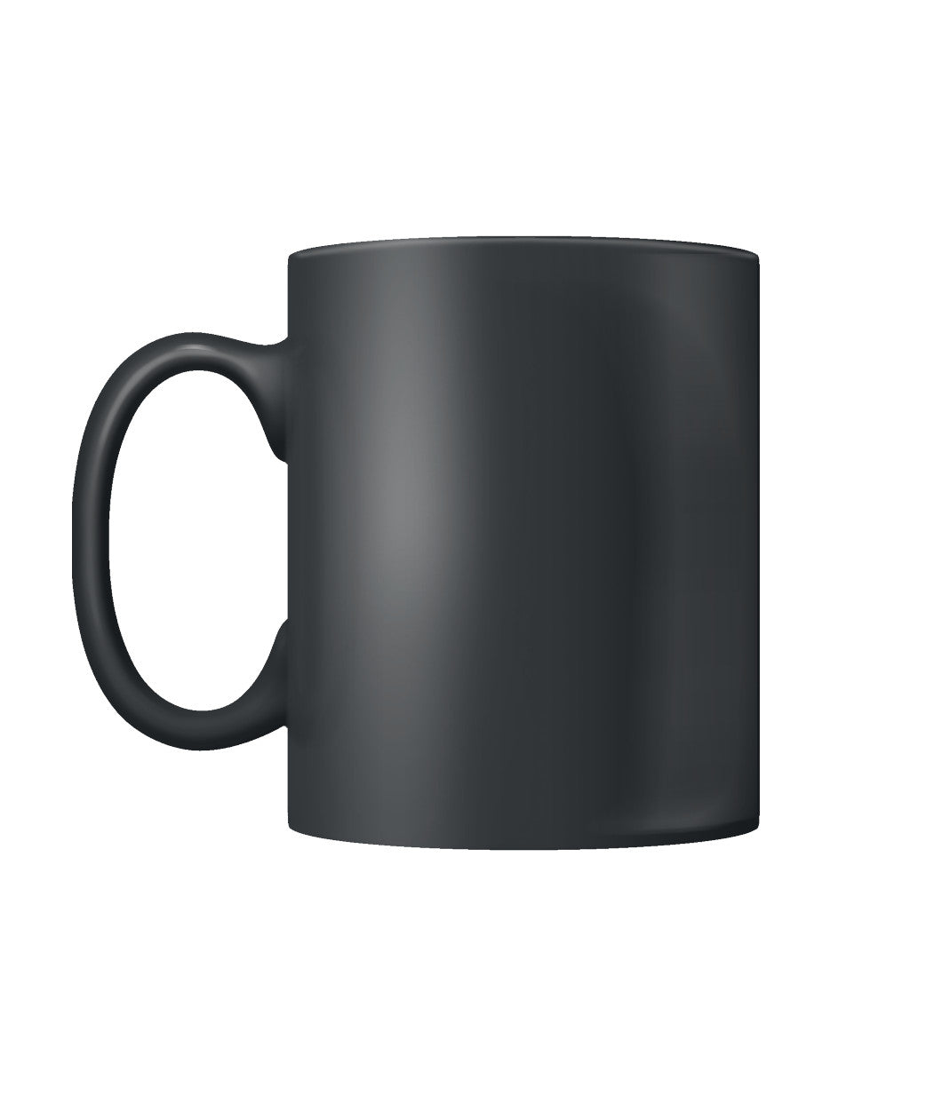 Just another old man with golf problem Color Coffee Mug-Drinkware - TEEHOT.COM