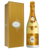 Louis Roederer Cristal Champagne - 30 Minutes Delivery In Central London
