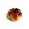 Sweet Red Bean Bun 红豆包