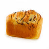 Red Bean Loaf 红豆包