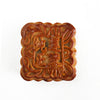 White Lotus Moon Cake  纯正莲蓉