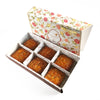 Traditional Mooncake Gift Box 礼盒 #1