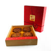 Traditional Mooncake Gift Box 礼盒 #2