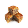 Mixed Nuts & Bacon Moon Cake 五仁火腿