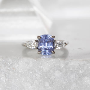 designer engagement rings  engagement rings online