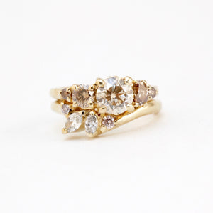 engagement rings online  engagement ring fine jewelry sale