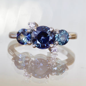 engagement rings melbourne  boutique engagement rings fine jewelry