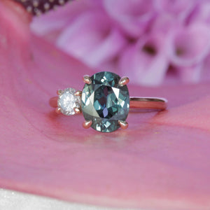 engagement rings melbourne cbd  engagement rings australia fine jewelry