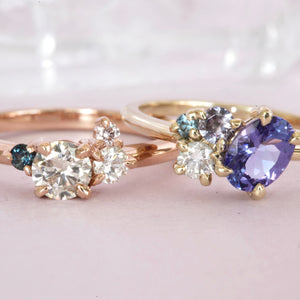 engagement rings melbourne fine jewelry