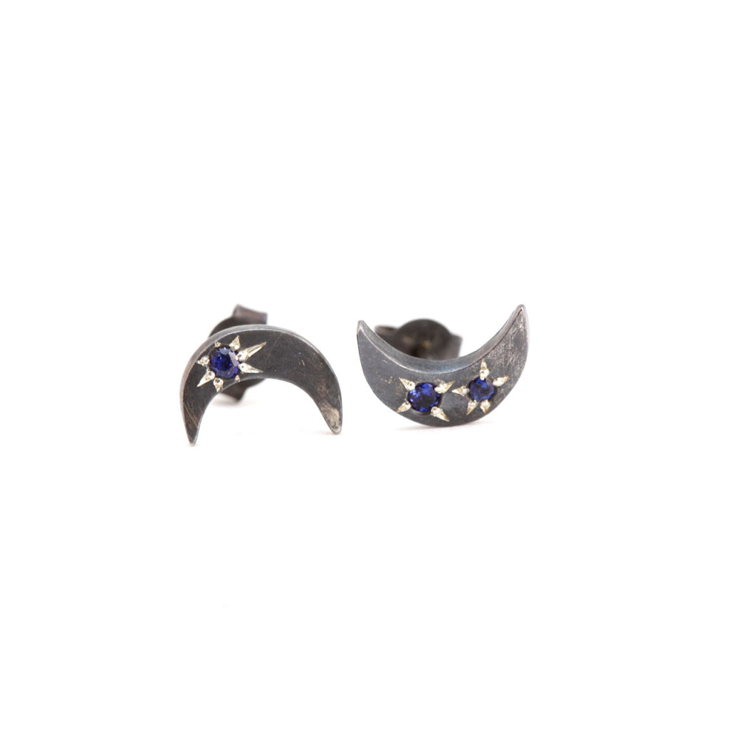 Old Moon Studs