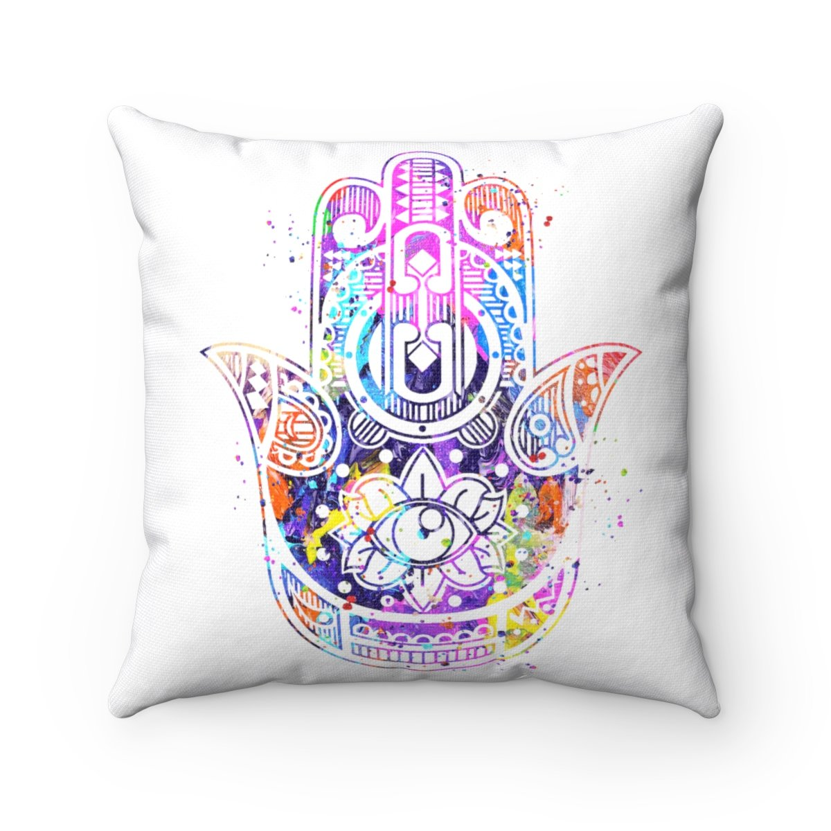 Esoteric/Religious Pillows