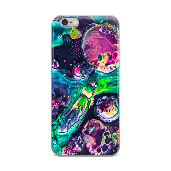 iPhone Cases - Printed in USA