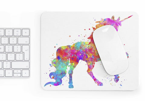 Fantasy Mouse Pads