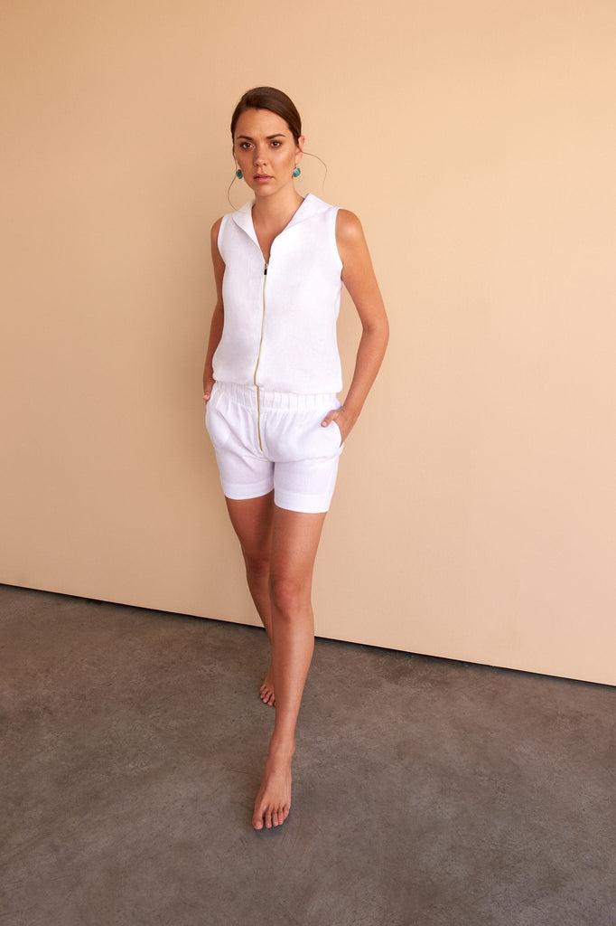 Jackery | Playsuit