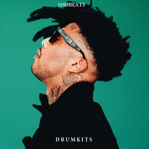 tm88 fl studio drum kit