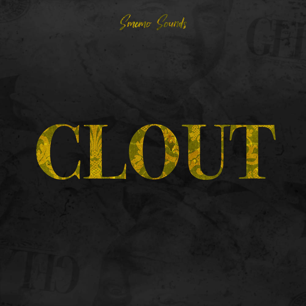 CLOUT (Kits + FLPs)