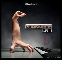 Abnormal Music