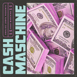 Cash Maschine