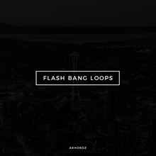 Load image into Gallery viewer, FLASH BANG LOOPS - Sonic Sound Supply - drum kits, construction kits, vst, loops and samples, free producer kits, producer sounds, make beats